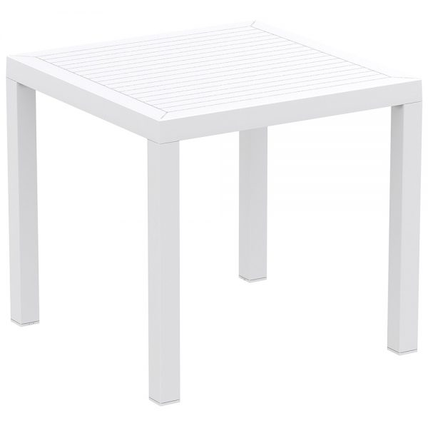 Ares 80 Table (800x800)