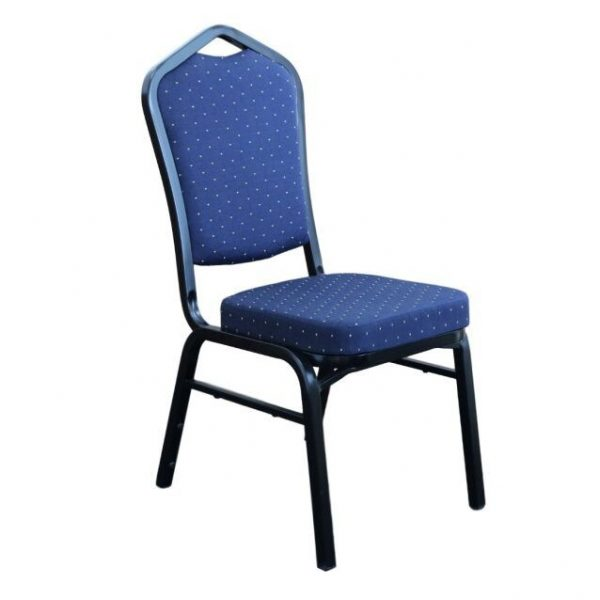 Function Chair - Fabric
