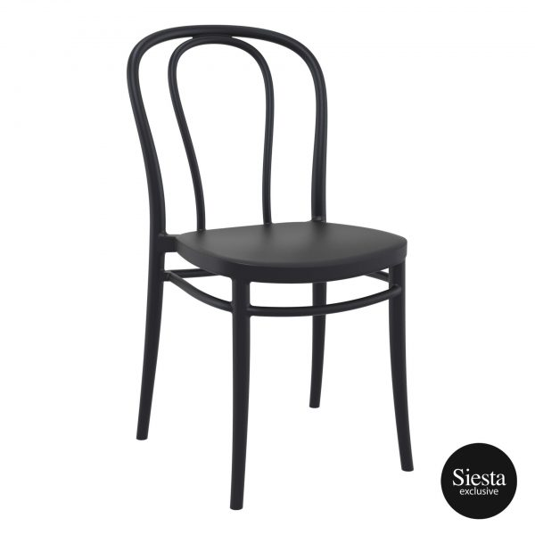 Victor Chair