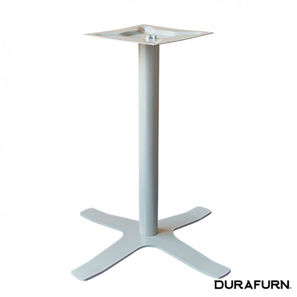 Coral Star Table Base